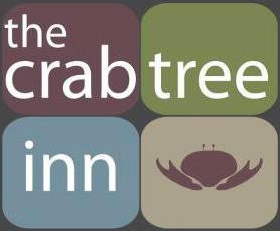 The Crabtree Inn Lancing